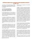 REVISTA PESCA JUNIO 2016 - Page 6