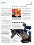 prinzessin und Zicke - Hessischer Rundfunk - Seite 3