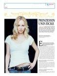 prinzessin und Zicke - Hessischer Rundfunk - Seite 4