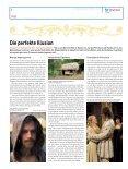 prinzessin und Zicke - Hessischer Rundfunk - Seite 6