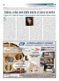 Luci a San Siro.. - Page 4