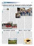 Luci a San Siro.. - Page 7