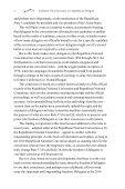 UNBOUND - Page 7