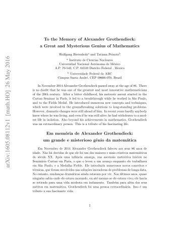 arXiv:1605.08112v1