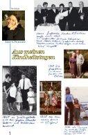 Familienblatt der Pfleiderer, Sommer 2016 - Seite 2