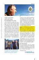 Familienblatt der Pfleiderer, Sommer 2016 - Seite 3