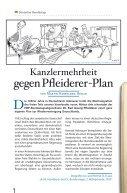 Familienblatt der Pfleiderer, Sommer 2016 - Seite 4