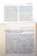 Familienblatt der Pfleiderer, Sommer 2016 - Seite 5