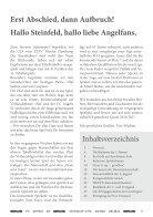 Der Aufsteiger - Seite 3