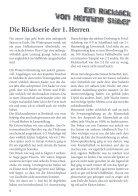 Der Aufsteiger - Seite 4