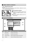 Toyota Toyota Touch & Go - PZ490-00331-*0 - Toyota Touch & Go - Toyota Touch & Go Plus - Slovak - mode d'emploi - Page 3