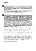 Toyota Toyota Touch & Go - PZ490-00331-*0 - Toyota Touch & Go - Toyota Touch & Go Plus - Lithuanian - mode d'emploi - Page 7