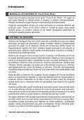 Toyota Toyota Touch & Go - PZ490-00331-*0 - Toyota Touch & Go - Toyota Touch & Go Plus - Romanian - mode d'emploi - Page 7