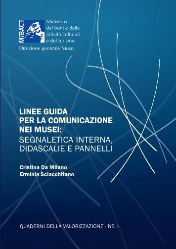 Linee-guida-comunicazione.PDF