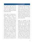 Mediterranean - Page 6