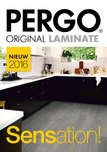 Original-Laminate-brochure-2016-NL