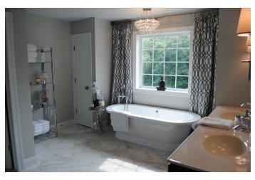 St. Louis bathroom remodeling