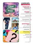EDUCATION - Page 3