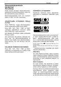 Toyota TAS100 - PZ49X-00210-FI - TAS100 (Finnish) - mode d'emploi - Page 4