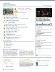 Les villes africaines de demain - Page 2