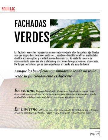 036 FACHADAS VERDES