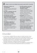 Toyota Ipod Integration Kit Greek, Portuguese, Spanish, Turkish - PZ420-00261-SE - Ipod Integration Kit Greek, Portuguese, Spanish, Turkish - mode d'emploi - Page 7