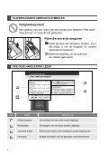 Toyota Toyota Touch & Go - PZ490-00331-*0 - Toyota Touch & Go - Toyota Touch & Go Plus - Dutch - mode d'emploi - Page 3