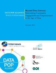 Beyond-Data-Literacy-2015