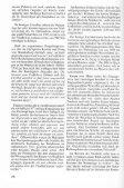 Rusam, Hermann: Die Wehrkirche von Kraftshof - ein Kleinod - Seite 2