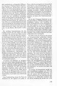 Rusam, Hermann: Die Wehrkirche von Kraftshof - ein Kleinod - Seite 3