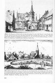 Rusam, Hermann: Die Wehrkirche von Kraftshof - ein Kleinod - Seite 4