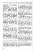 Rusam, Hermann: Die Wehrkirche von Kraftshof - ein Kleinod - Seite 6
