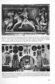 Rusam, Hermann: Die Wehrkirche von Kraftshof - ein Kleinod - Seite 7