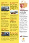 Queen's Quay and Titanic Quarter - Page 3