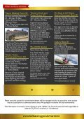 Queen's Quay and Titanic Quarter - Page 6
