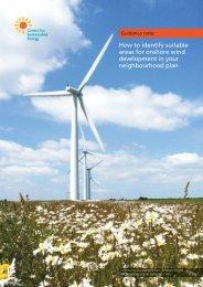 neighbourhood-planning-wind-guidance