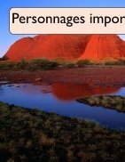 Australie Le Vraie Bon ENFIN  - Page 6