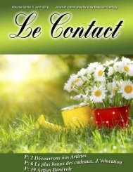 Contact 21 avril  2016 web