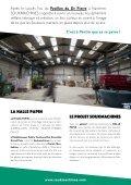 BOîTE À OUTILS CRÉATIVE ET FESTIVE - Page 2