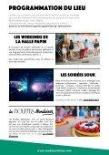 BOîTE À OUTILS CRÉATIVE ET FESTIVE - Page 4