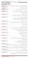 Programm KÄS 2016-02 - Page 3