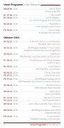 Programm KÄS 2016-02 - Page 4