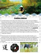 Vietnam carnet de voyage - Page 3