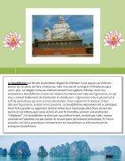 Vietnam carnet de voyage - Page 5