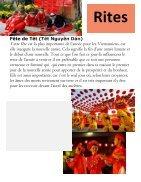 Vietnam carnet de voyage - Page 7