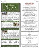 Westside Reader June 16 - Page 4