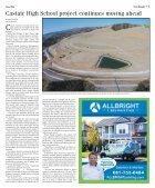 Westside Reader June 16 - Page 5