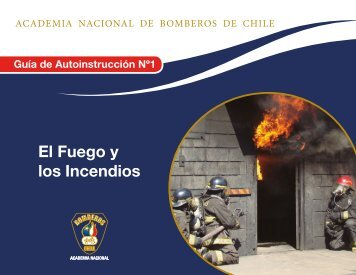 El Fuego y los Incendios