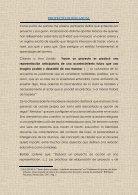 relato - Page 3