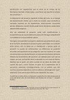 relato - Page 4